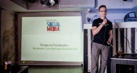 Jaki tam, Panie, kryzys… XIV Białostocki Czwartek Social Media