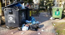 W Polsce drożeją śmieci. UOKiK sprawdził co jest tego powodem
