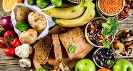 Jak odżywiać się zdrowo, będąc studentem?
