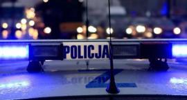 Policjanci będą pilnowali porządku w w dniu wyborów