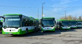 Autobusy BKM dojadą do Czarnej Białostockiej?