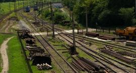 W inwestycjach kolejowych pomogą georadary