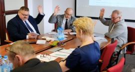 Uczniowie białostockich szkół zawodowych będą mieli lepsze warunki kształcenia