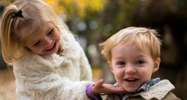 O przyszłość dziecka można zadbać dużo wcześniej