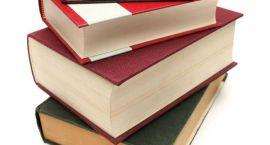 IPN wyśle książki za darmo