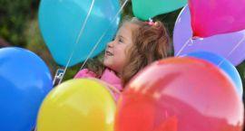 Caritas szykuje niespodziankę z okazji Dnia Dziecka