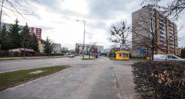 Wkrótce ruszy przebudowa ulicy Sitarskiej