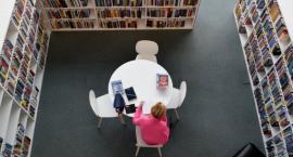 Propozycje książek można zgłaszać do Książnicy tylko do końca miesiąca