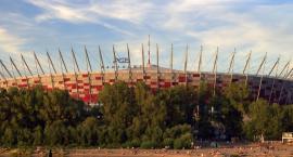 Śląsk Wrocław - Jagiellonia Białystok czyli mecz na przełamanie