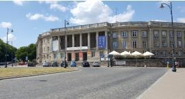 Dwie białostockie uczelnie sprawdzą czy warto się połączyć
