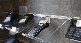 W Białymstoku można już wypożyczyć urządzenie fiskalne