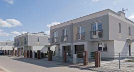Eko-Osiedle - zalety domu i mieszkania w jednym