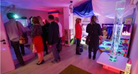 Przedszkolaki z Białegostoku mają salę doświadczania świata