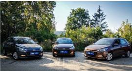 Używane i z gwarancją, sprawdzone i pewne - takie auta kupimy w Białymstoku