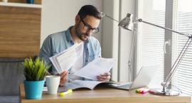 Jeśli masz kłopoty ze spłaceniem długu, ustal harmonogram wpłat