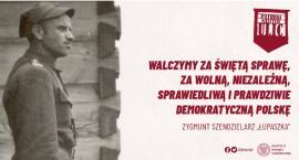 Białostoccy radni POKO powinni trafić na Rakowiecką w Warszawie