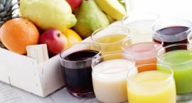 Jemy bardzo mało owoców i warzyw. Dlaczego? Oto wyjaśnienie
