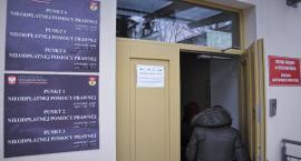 Mieszkańcy Białegostoku nadal będą mogli korzystać z bezpłatnej pomocy prawnej