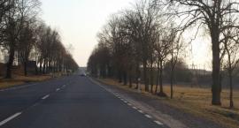 Droga z Sokółki do Kuźnicy coraz bliżej. Potrzebna jeszcze opinia Wód Polskich