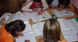 Centrum edukacji Młynowa