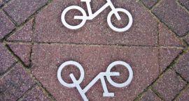 Powstaną nowe ścieżki rowerowe