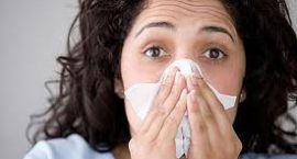 Jak ustrzec się grypy?