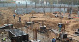 60 mieszkań socjalnych powstanie do końca roku. Za 5 milionów złotych