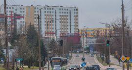Połowa Polaków uważa brak mieszkania za najważniejszych problem