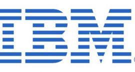 IBM wyłowi polskie talenty