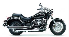 Uważajmy na motocykle