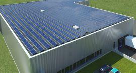 Nowe technologie w branży odnawialnych źródeł energii