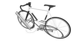 ROWER NA STOJAKA: gdzie i jaki stojak rowerowy kupić?