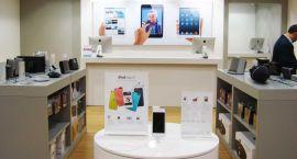 Kultowa marka Apple teraz także w Białymstoku