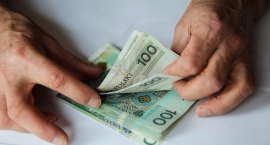 Co powinno znaleźć się w umowie pożyczki?