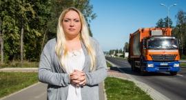 Inwestycje drogowe na Ciołkowskiego [KOMENTARZ VIDEO]