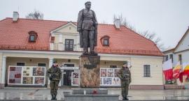 Białystok świętuje Dzień Niepodległości