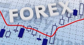 Przewagi transakcji na rynku Forex