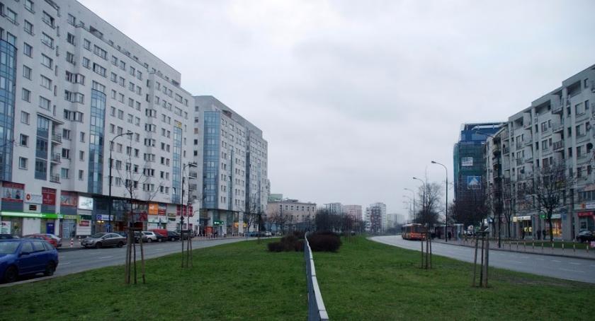 Mieszkalnictwo, Mieszkania Pradze poszukiwane miejsce warszawskim rankingu - zdjęcie, fotografia