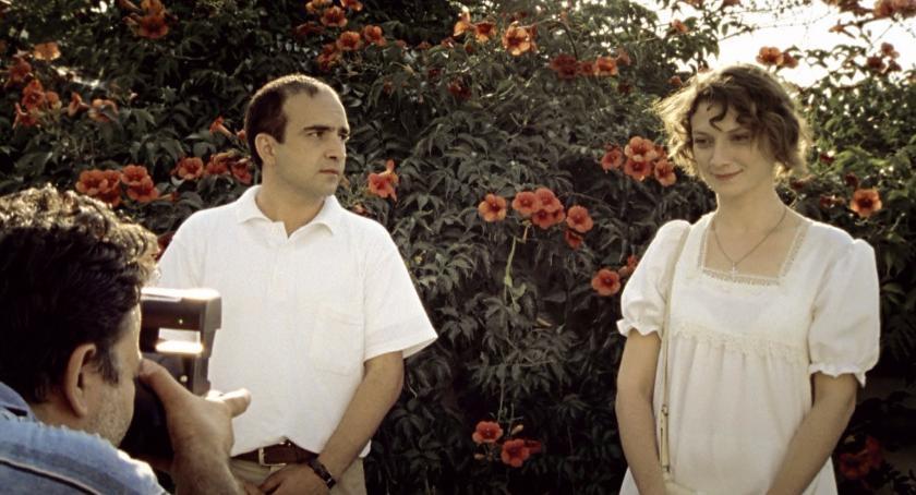 Film, Tureckie Kępa - zdjęcie, fotografia