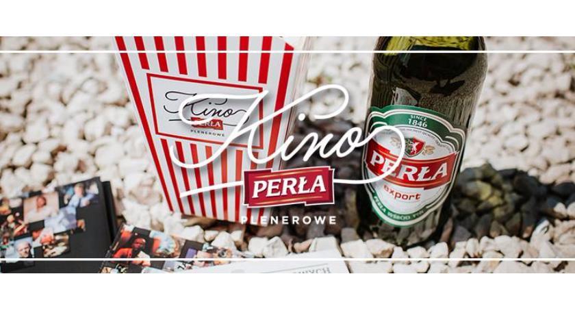 Film, Perła [PROGRAM] - zdjęcie, fotografia
