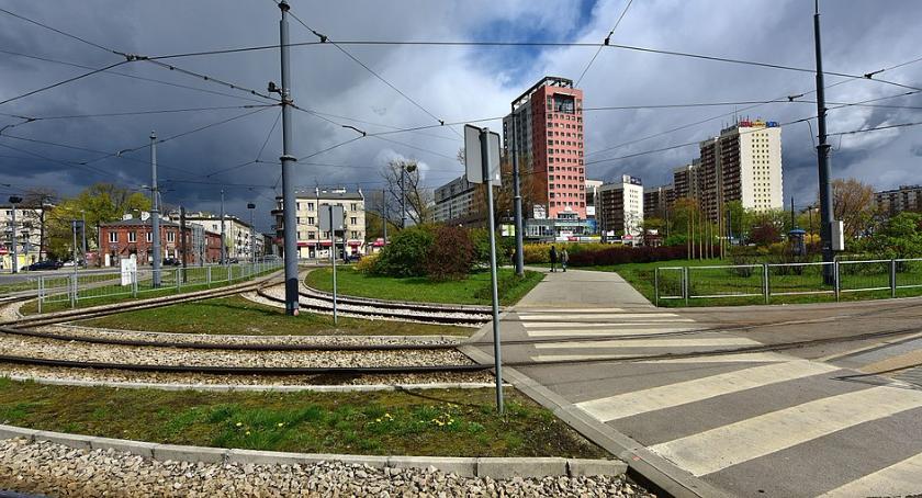 Ulice, Wiatrak Wiatraku Pomysł grochowskiego projektanta - zdjęcie, fotografia