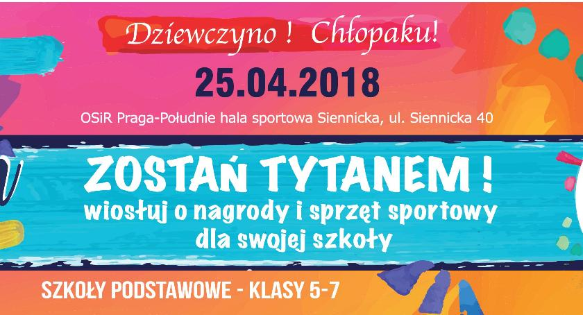 """Inne dyscypliny, """"Wioślarski Tytan Warszawy"""" Dzielnicy Praga Południe - zdjęcie, fotografia"""
