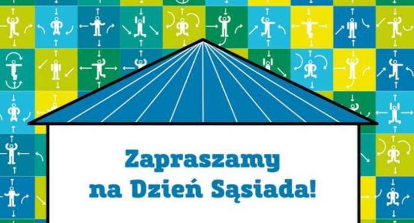 Imprezy plenerowe, Finał Warszawskiego Sąsiada sobotę! - zdjęcie, fotografia