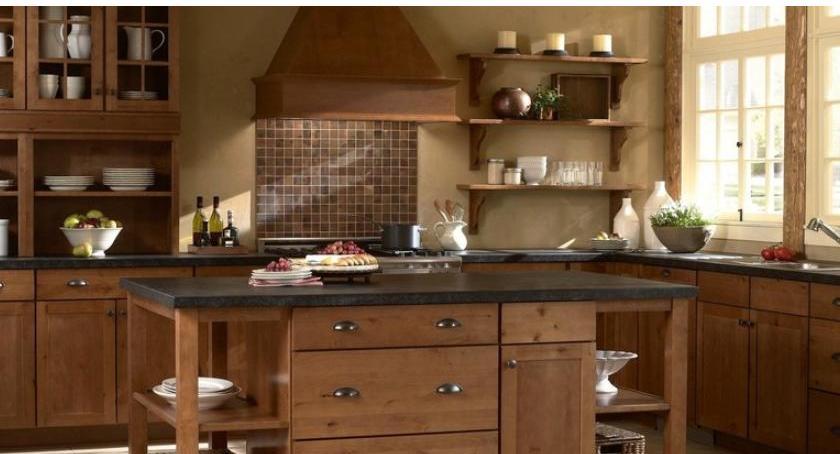 Drobne sprzęty AGD to głównie wyposażenie kuchni, ale nie tylko...