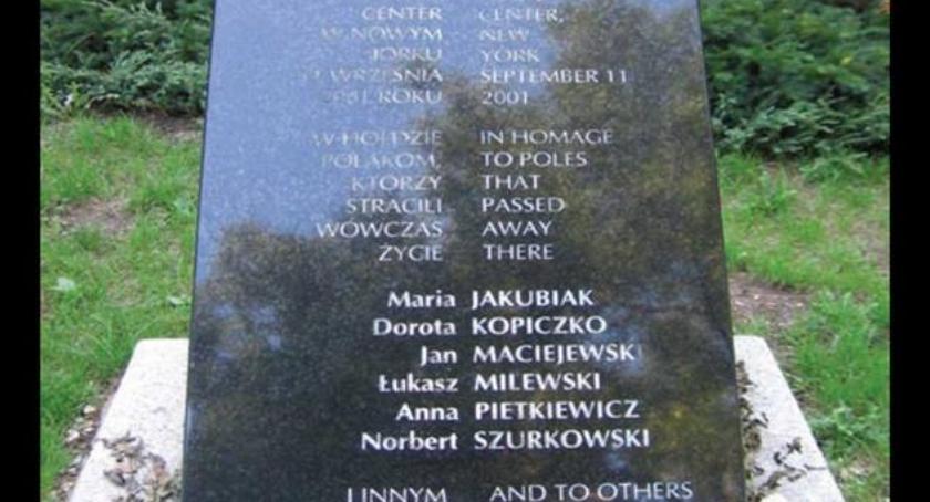 , rocznica zamachów - zdjęcie, fotografia
