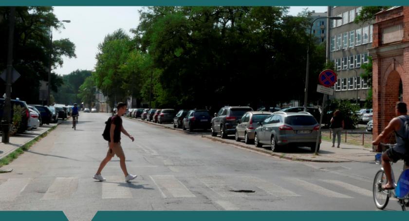Ulice, Mińska nowej odsłonie rusza kolejny konsultacji - zdjęcie, fotografia