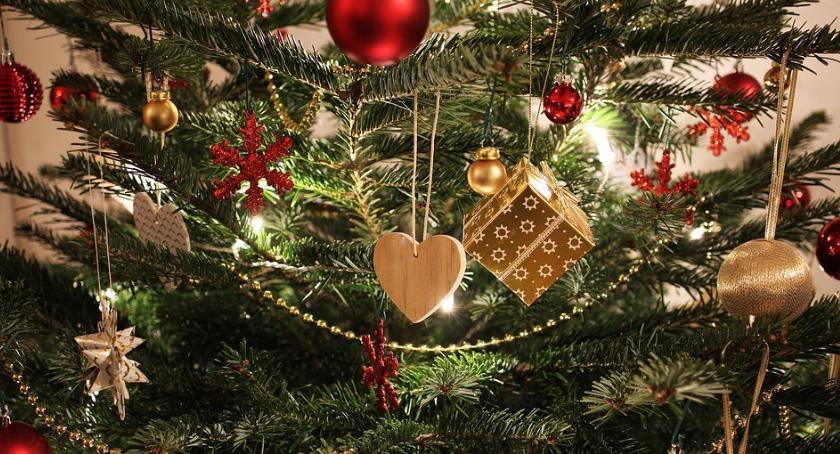 Zapowiedzi, Bożonarodzeniowe spotkanie Pradze Południe [PROGRAM] - zdjęcie, fotografia