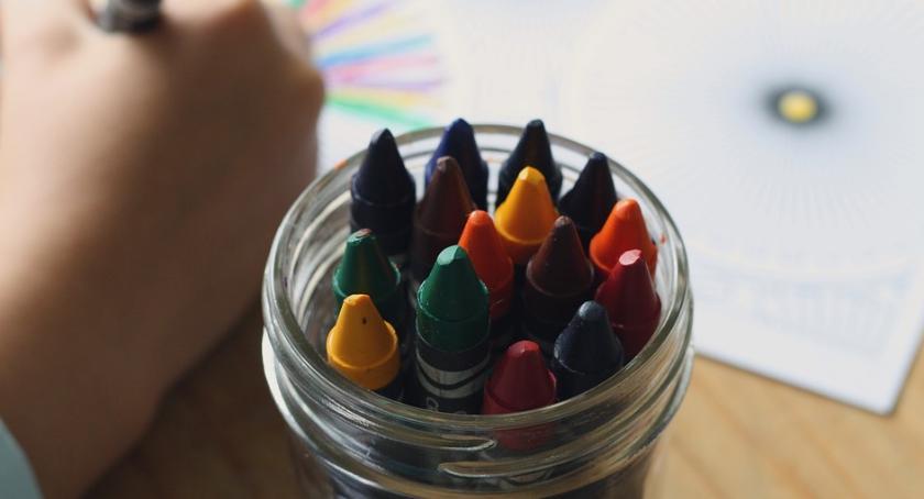 Szkolnictwo, Wolne miejsca przedszkolach LISTA - zdjęcie, fotografia