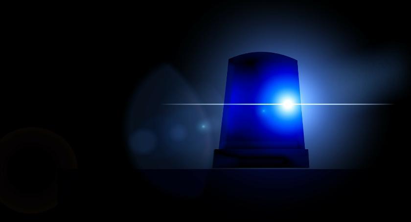 Bezpieczeństwo, Będzie jeszcze bezpieczniej Dodatkowe patrole policji całej Warszawie - zdjęcie, fotografia