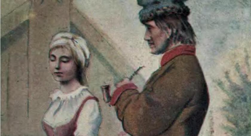 Historia, Edukacja seksualna ujęciu historycznym Stół Powszechny zaprasza - zdjęcie, fotografia